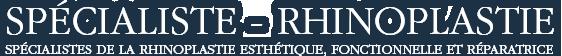rhinoplastie Accueil